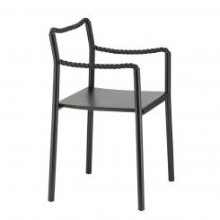 Rope Chair 522,– €