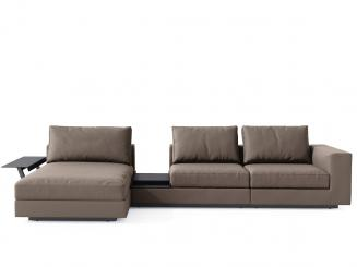 Sofa Living Landscape 20.807,– €