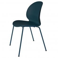 Stuhl N02™ ab 248,– €