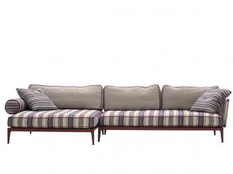 Sofa Ribes Outdoor ab 10.800,– €