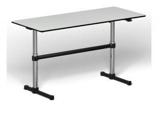 USM Kitos Tisch ab 2.248,– €