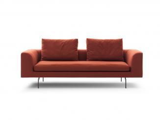Sofa Mell Lounge - neue Fußvariante 6.228,– €