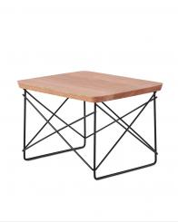 Eames Eucalyptus LTR Table limitierte Edition 795,– €