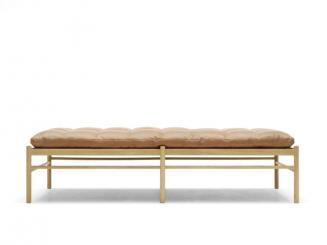 Daybed OW150 4.921,– €
