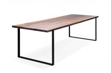 Tisch S 700 ab 3.422,– €