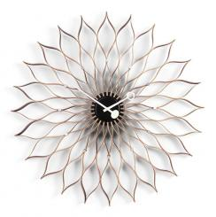 Sunflower Clock ab 999,– €