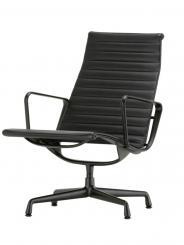 Aluminium Chair EA 116 ab 2.240,– €