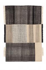 Teppich Tres Black ab 1.673,– €
