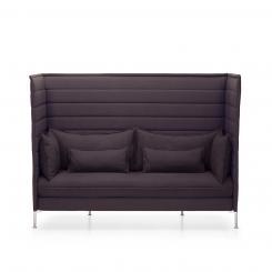 Sofa Alcove Highback ab 6.830,– €