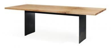 Tisch SC 41 ab 2.725,– €