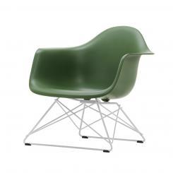 Eames Plastic Armchair LAR 450,– €