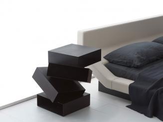 Balancing Boxes ab 1.114,– €