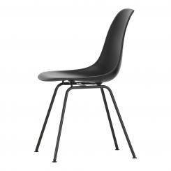 Eames Plastic Sidechair DSX 225,– €
