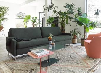 Sofa Conseta 4.825,– €