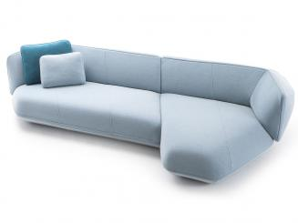 Sofa 552 Floe Insel 7.899,– €