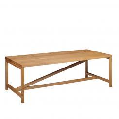 Tisch TA21 Platz 4.338,– €