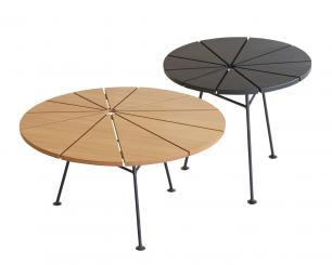 Bam Bam Table ab 419,– €