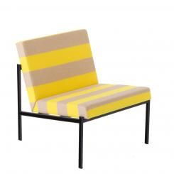 Kiki Lounge Chair ab 1.417,– €