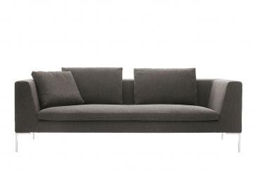 Sofa Charles 4.815,– €