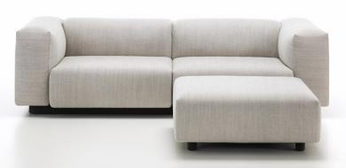 Sofa Soft Modular ab 6.053,– €