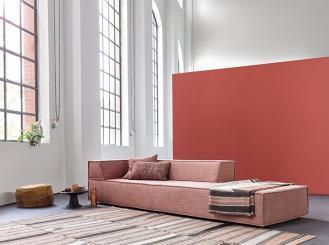 Sofa Trio 3.898,– €