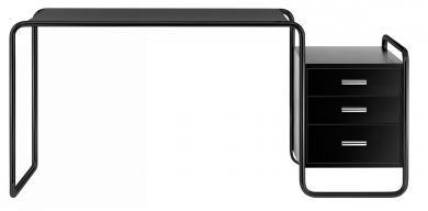 Tisch Modellserie S 285 ab 4.512,– €