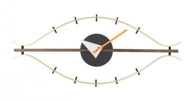 Eye Clock 395,– €