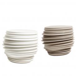 Beistelltisch Babylon Keramik 800,– €