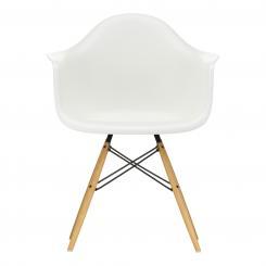 Eames Plastic Armchair DAW ab 485,– €