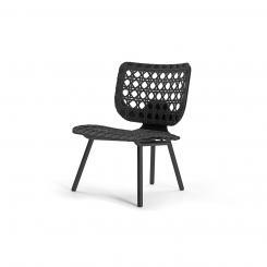 Lounge Chair Aërias 2.817,– €