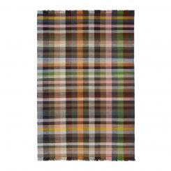 Teppich Multitone ab 560,– €