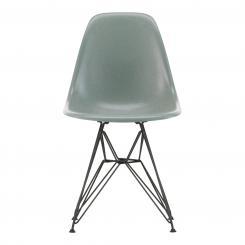 Eames Fiberglass Chair DSR 559,– €