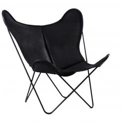 Hardoy Butterfly Chair - Neckleder 1.500,– €