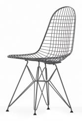 Wire Chair DKR 390,– €