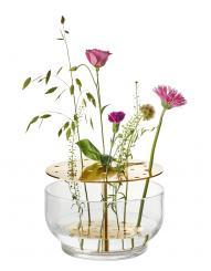 Vase Ikebana ab 100,– €