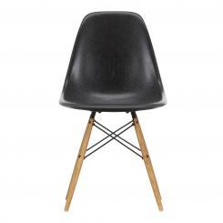 Eames Fiberglass Chair DSW ab 685,– €
