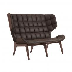 Sofa Mammoth ab 2.999,– €