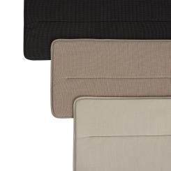 Sitzpads für die Linear Outdoor Kollektion ab 49,– €