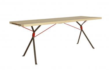 Kampenwand Tisch 1.661,– €