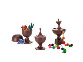 Ceramic Containers ab 149,– €