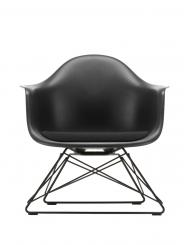Eames Plastic Armchair LAR mit Polster 529,– €