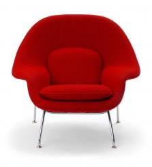 Womb Chair Relax 3.950,– €