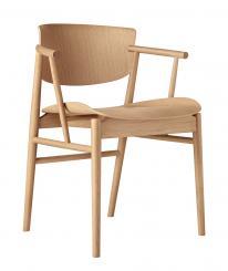 Stuhl N01™ ab 610,– €