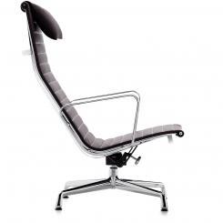 Aluminium Chair EA 124 ab 2.739,– €