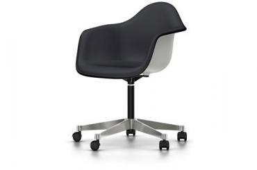Eames Plastic Armchair PACC Drehstuhl 853,– €