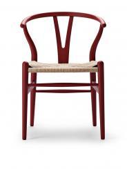 Special Edition Wishbone Chair CH24 Soft 547,– €