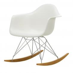 Eames Plastic Armchair RAR 519,– €