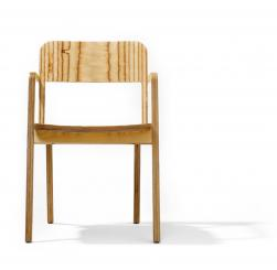 Prater Chair 290,– €