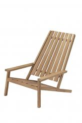 Deck Chair Between Lines 681,– €