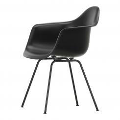 Eames Plastic Armchair DAX 325,– €
